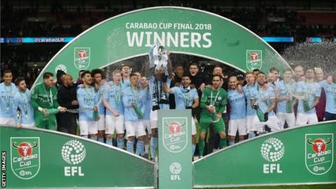 League Cup quiz: Name the top scorers since 2010の代表サムネイル