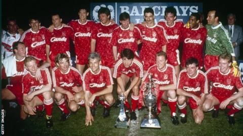 Jurgen Klopp: Liverpool boss says Chelsea & Arsenal still in title raceの代表サムネイル