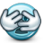 [Image: Emoticon-Hiding-Scared-icon.png]