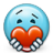 [Image: Emoticon-Love-Gift-Give-icon.png]