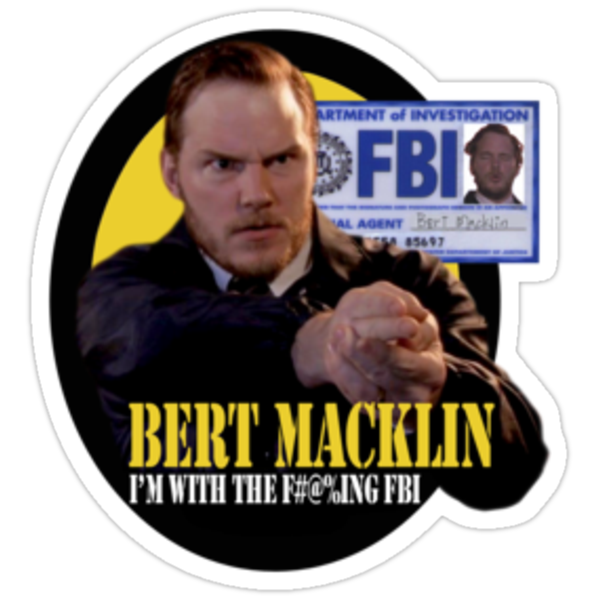 [Image: sticker,375x360.png]