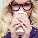 Вашето омилено кафе зборува за Вашиот стил
