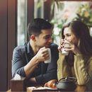 Проблеми на паровите кои се долго време заедно