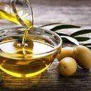 Маслиновото масло го намалува ризикот од срцев удар