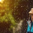Правило за хармонија и среќа во животот