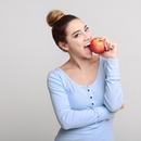 Совети за одржување на тежината
