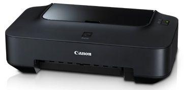 [Image: printer.jpg]