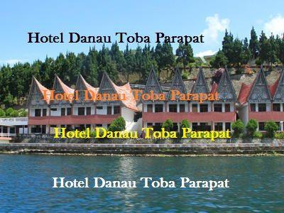 [Image: Hotel_Danau_Toba_Parapat.jpg]