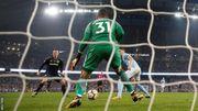 Wayne Rooney跟隨Alan Shearer的腳步進入200球大關,更專注在球會的表現