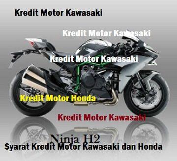 [Image: Syarat_Kredit_Motor_Honda_dan_Kawasaki.jpg]