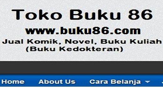 [Image: toko_buku_online.jpg]