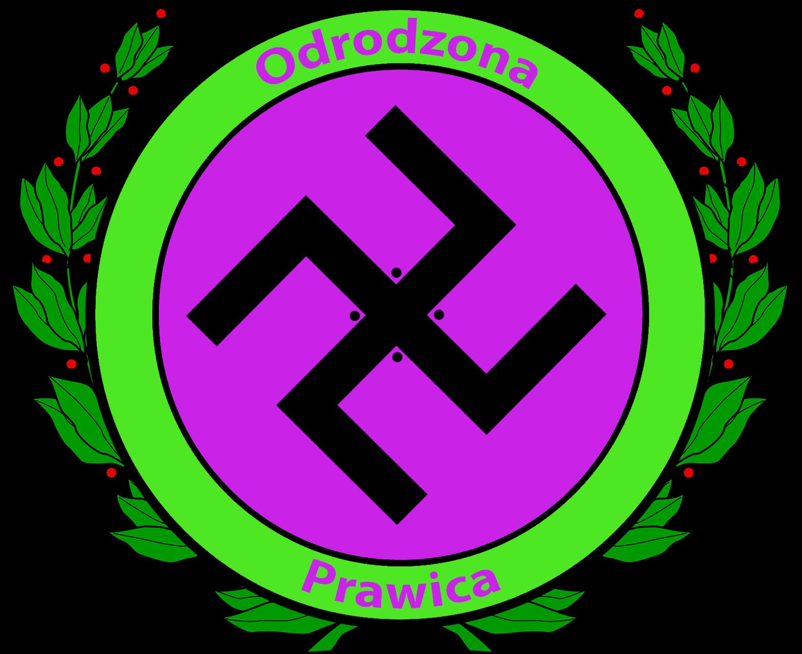 [Obrazek: OP_Logo2.png]