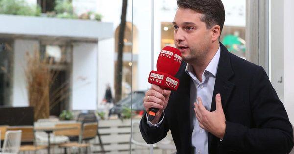 Straches Ex-Bodyguard belastet auch FPÖ-Chef Nepp