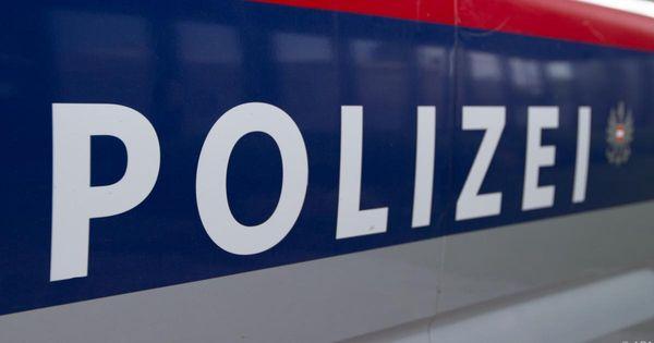 Linzer Jugendliche ließen Zerstörungswut an Autos in Linz aus
