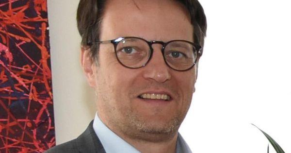 Amstetten: Eklat in Gemeinderatssitzung