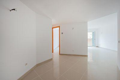 Mallorca Apartment in Andratx Dorf zum Kauf mit Mallorca Properties