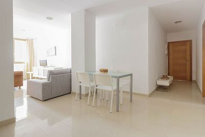 Modernes Apartment in Sa Pobla zu verkaufen