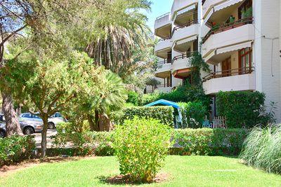 Apartment in Puerto Pollensa zu verkaufen