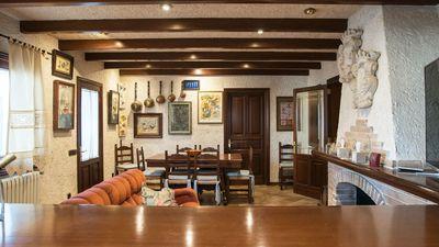 Wohnungen mit Garage zu verkaufen in Sa Pobla  Mallorca    Diese Immobilie ist auf zwei Etagen mit insgesamt 260m2 Wohnflache aufgeteilt
