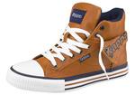 KAPPA Sneakers met logoprint