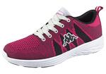 KAPPA Sneakers Fenix