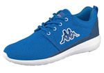 KAPPA Sneakers Speed 2