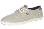 Sneakers van FAGUO