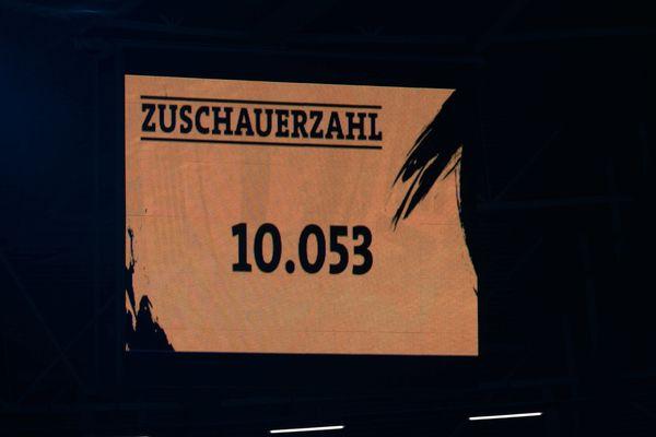 Was der DFB-Pokal für Dynamo wirklich wert ist