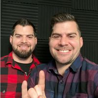 Listen to 136: Growing a Membership Program with Jordon & Justin Comstock