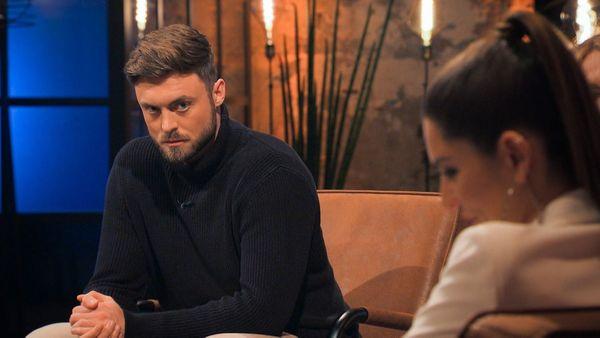 Böse Blicke, bittere Tränen - warum RTL nach dieser Bachelor-Folge nachlegen muss