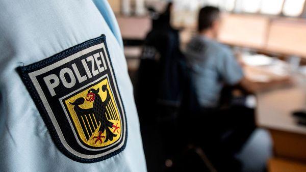 Kitas, Pflege, Polizisten, Beamte: Dem Staat fehlen 330.000 Beschäftigte