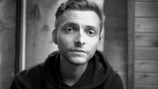 Youtuber Philipp Mickenbecker ist tot – diese Botschaft hinterlässt er seinen Followern