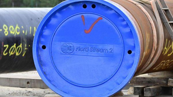 Durchbruch bei Nord Stream 2 – doch die Probleme bleiben auch nach der Einigung