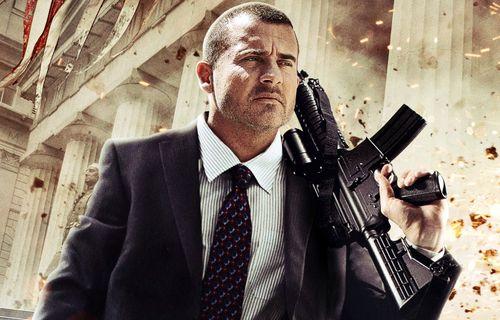 Assault on Wall Street FULL movie