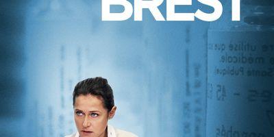La fille de Brest  streaming