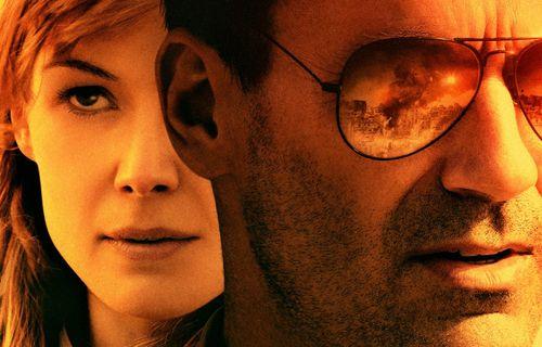 Beirut FULL movie