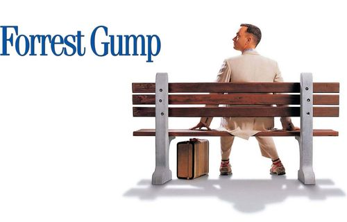 Forrest Gump FULL movie