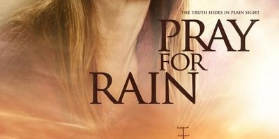 Pray for Rain  streaming