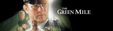 La Ligne verte