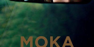 Moka  streaming