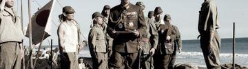 Lettres d'Iwo Jima