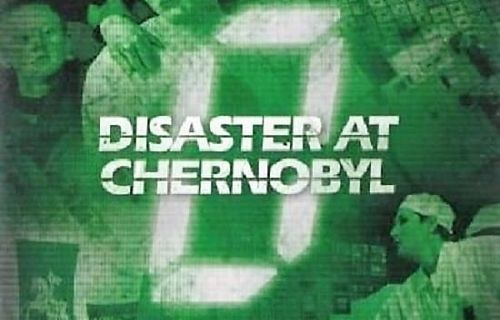Zero Hour: Disaster at Chernobyl Discovery Channel FULL movie
