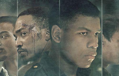 Detroit FULL movie