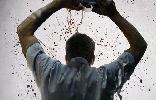The Belko Experiment film complet