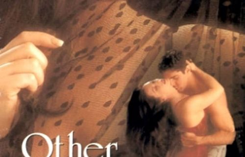 Other People's Secrets FULL movie
