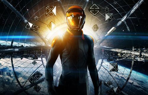 Ender's Game FULL movie