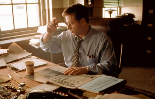 A Beautiful Mind FULL movie