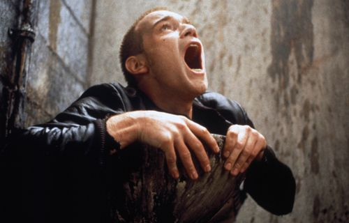Trainspotting film complet