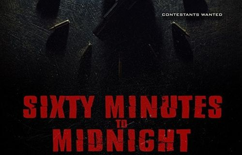 Sixty Minutes to Midnight FULL movie