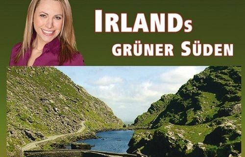 Wunderschön Irlands grüner Süden FULL movie